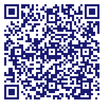 QR-Code for Cumberland Adult Day Health