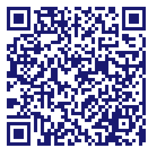 QR-Code for Cumberland Apartments