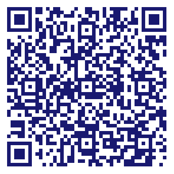 QR-Code for Cumberland City Office