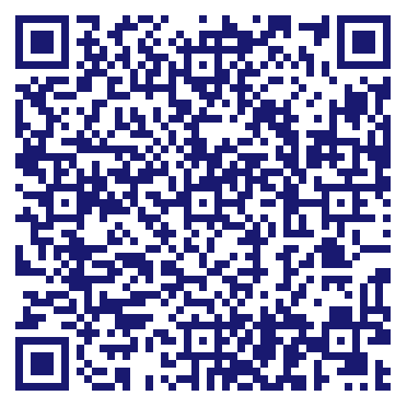 QR-Code for Cumberland Collection Agency