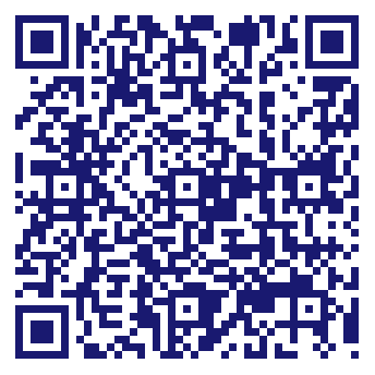 QR-Code for Cumberland Court Apartments