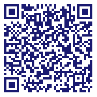 QR-Code for Cumberland Farms
