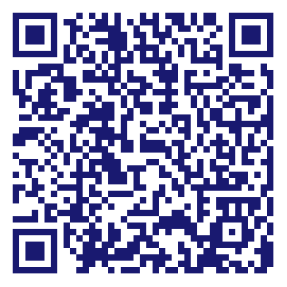 QR-Code for Cumberland Fire Dept
