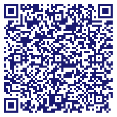 QR-Code for Cumberland Foot & Ankle Centers of Kentucky- London