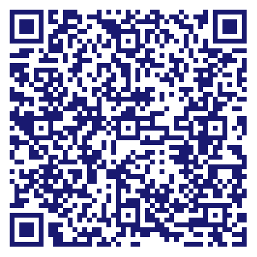 QR-Code for Cumberland Foot & Ankle Ctr