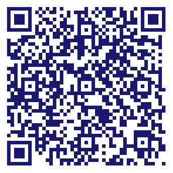 QR-Code for Cumberland Manor Apartments