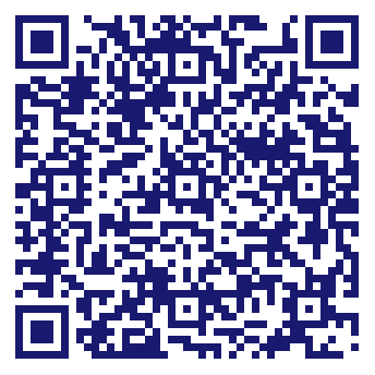 QR-Code for Cumberland River Vet Svc