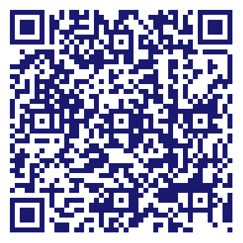QR-Code for Cumberland Valley District