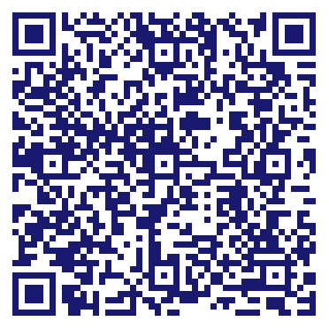 QR-Code for Cumberland Valley Engineering