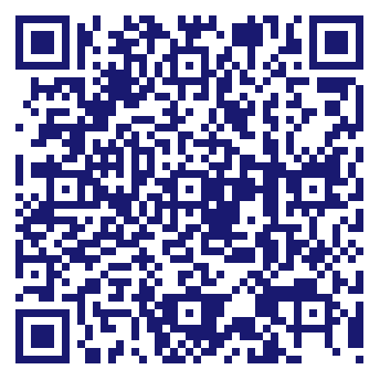 QR-Code for Cumberland Valley Log Homes