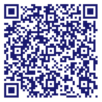 QR-Code for Cumberland & Erly, LLC