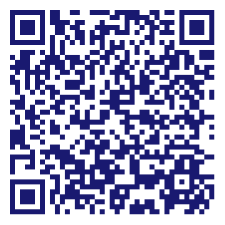 QR-Code for Cuming County Clerk