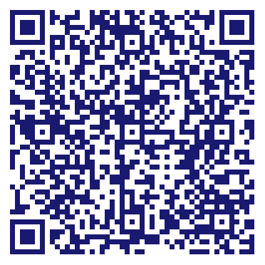 QR-Code for Cumming County Communications