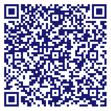 QR-Code for Cumming Locksmith, 24h Locksmith Cumming