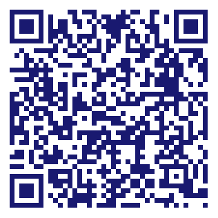 QR-Code for Cumming Locksmiths