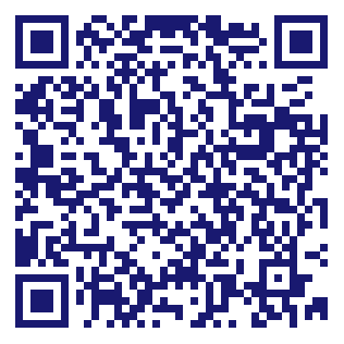 QR-Code for Cummings Farms