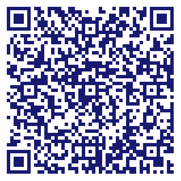 QR-Code for Cummins Lumber & Sign Constr