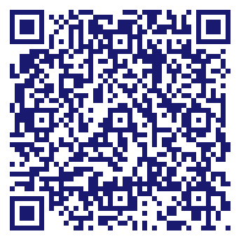 QR-Code for Cummins Sales and Service