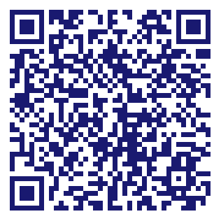 QR-Code for Cundiff Chiropractic