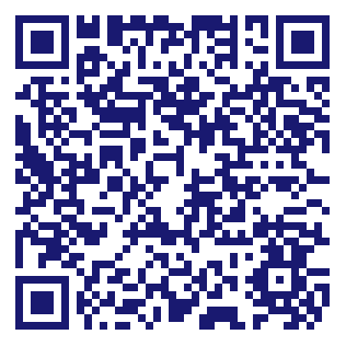 QR-Code for Cundiff Steel