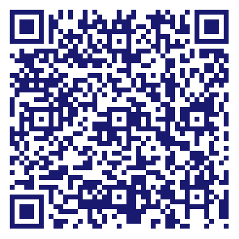 QR-Code for Cunningham Audio Production