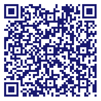 QR-Code for Cunninghams Wagon Wheel