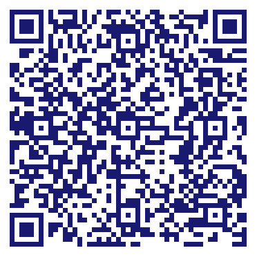 QR-Code for Cup Creek General Baptist Chr
