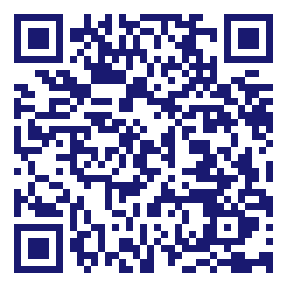 QR-Code for Cup O Jo
