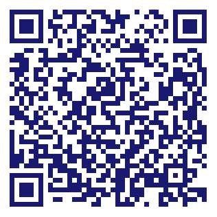 QR-Code for Cupids Lingerie
