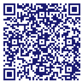 QR-Code for Cupples Rubber Ind Products