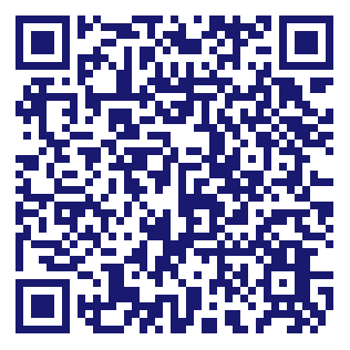 QR-Code for Cura Path Systems Inc