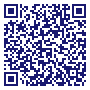 QR-Code for Curative Body Works