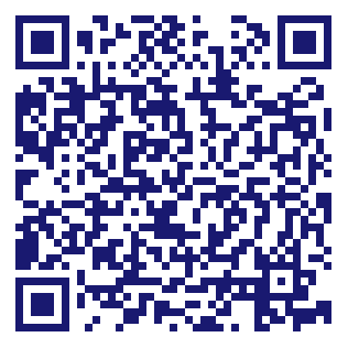 QR-Code for Curator House