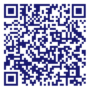 QR-Code for Curb Appeal NRV