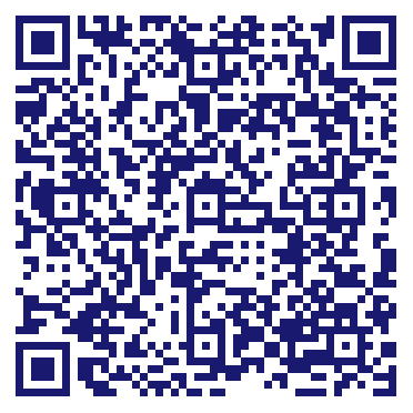 QR-Code for Cure-christians United Relief