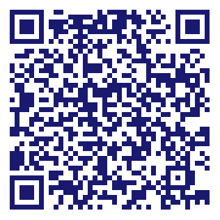 QR-Code for Curiosity Shop