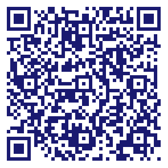 QR-Code for Curiosity Zone of Ashburn