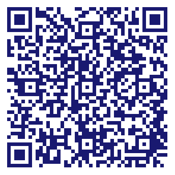 QR-Code for Curlew Mosquit Control Dst