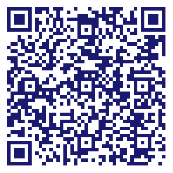 QR-Code for Currahee Real Estate Office