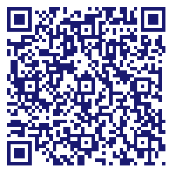 QR-Code for Curran Management Svc Llc