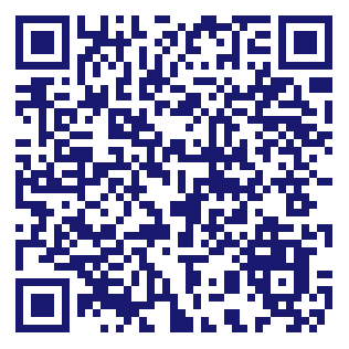 QR-Code for Current River Inn