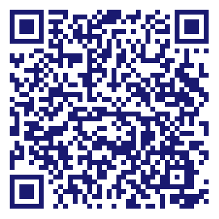 QR-Code for Current Technologies