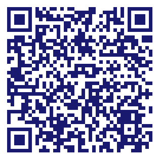 QR-Code for Currie & Liabo Law