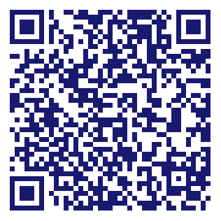 QR-Code for Curry Investment Co