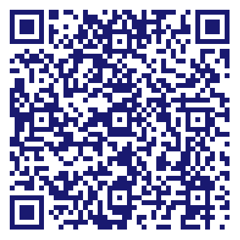 QR-Code for Curry Veterinary Clinic