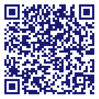 QR-Code for Curt Aman Trading Inc