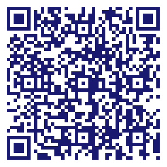 QR-Code for Curt Davis Law Office PLLC
