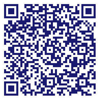 QR-Code for Curt Heckert Concrete Co