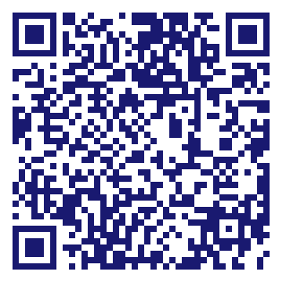 QR-Code for Curtis B Anderson