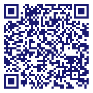 QR-Code for Curtis Brodersen